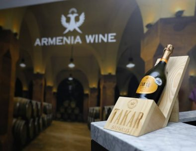 armenia-wine-tours