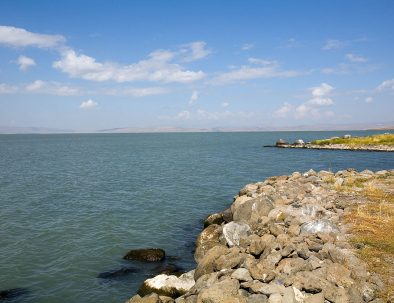 Covakn lake