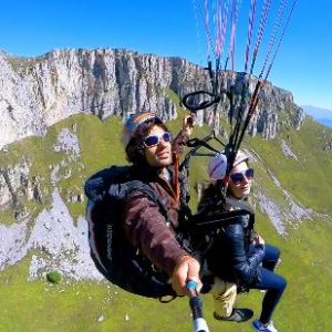extreme tours in Armenia