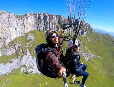 extreme tours in Armenia