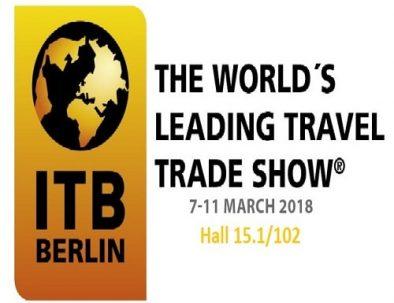 Fun Travel ITB BERLIN