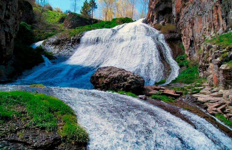 Tourism-Tours-in-Armenia