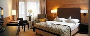 hotels armenia