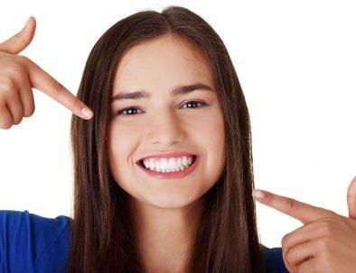 dental tourism armenia