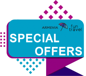 special offer eng