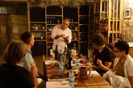 armenia-wine-tours