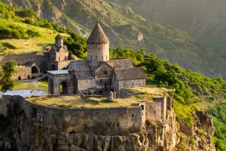 Tatev-and-neighborhood-